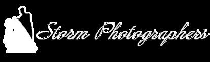 Storm Photographers logo