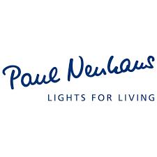 PaulNeuhaus