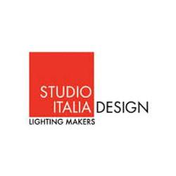 StudioItaliaDesign