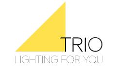 TrioLighting
