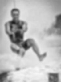 Marcel barefooter.jpg