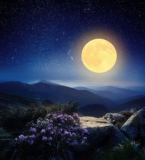 moon-full-72dpi-Depositphotos_48427203_x