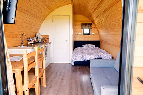 Traveller's%20Rest%20Glamping-30_edited.jpg