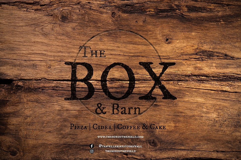 The Box cover.jpg