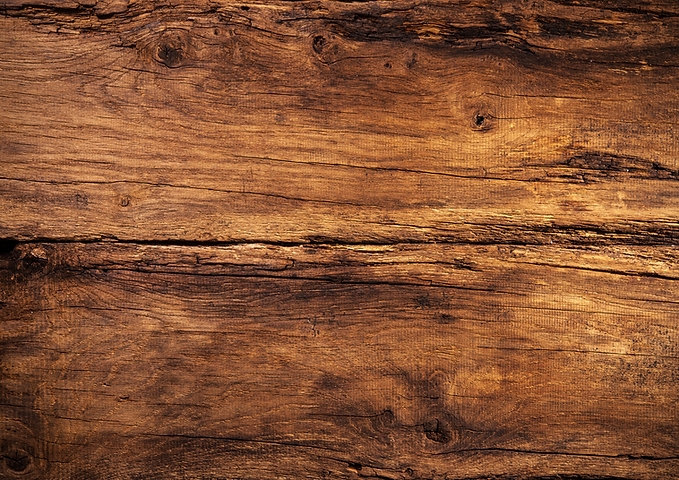 Wooden Board Background Final.png