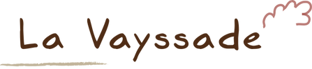 Logo_lavayssade_couleur_rose_2020.png