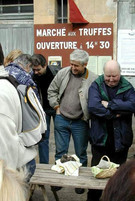 6_Marche aux truffes.jpg
