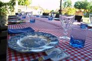 table_hote_640_427.JPG