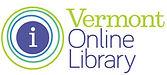 VOL logo (1).jpg