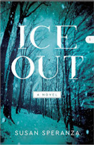Ice Out Book Cover.jpg