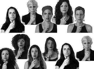 CABARE FEMINISTA.jpg