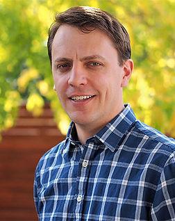 Nick Mazitelli