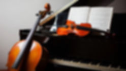 cello, violin, piano.jpg
