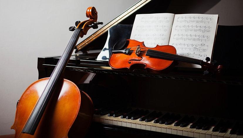 cello, violin, piano.jpg