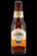 allende botella-alta-2-scale-adjusted.pn