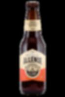 allende botella-alta-4.png