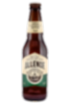 allende botella-alta-3.png