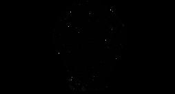 data-programmatic1 (1).png