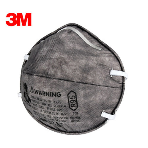 3M 8247 (Pack of 20)