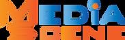 Logo-media-scene copy.png