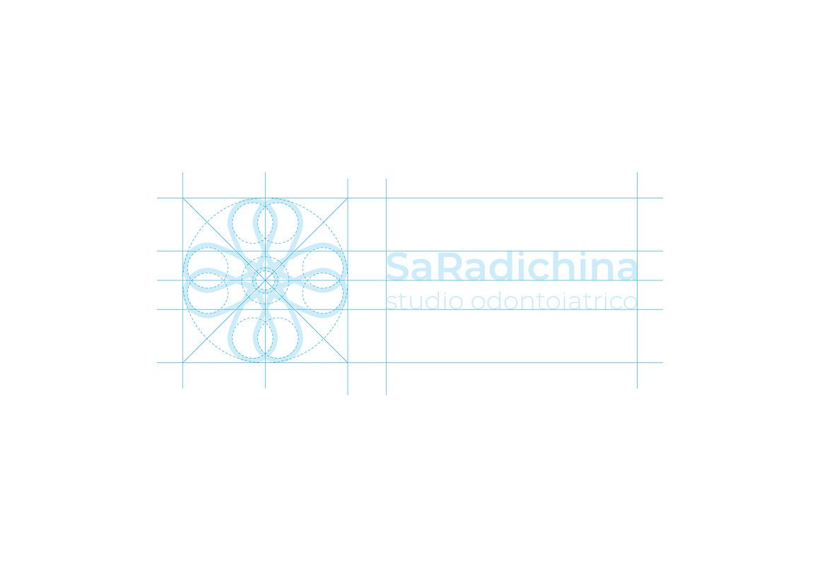 Sa radichina - Costruzione_4 copia.jpg