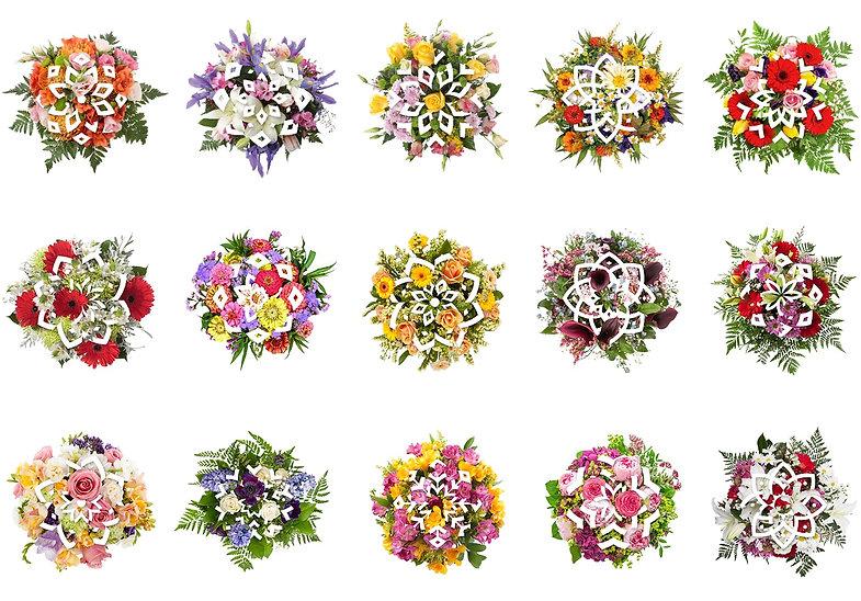 03B-fiori-min.jpg