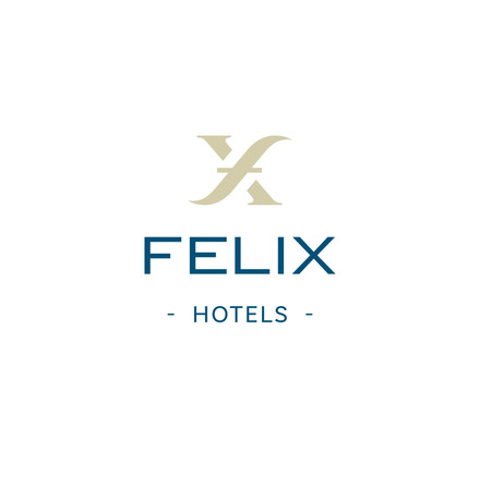Felix Hotels