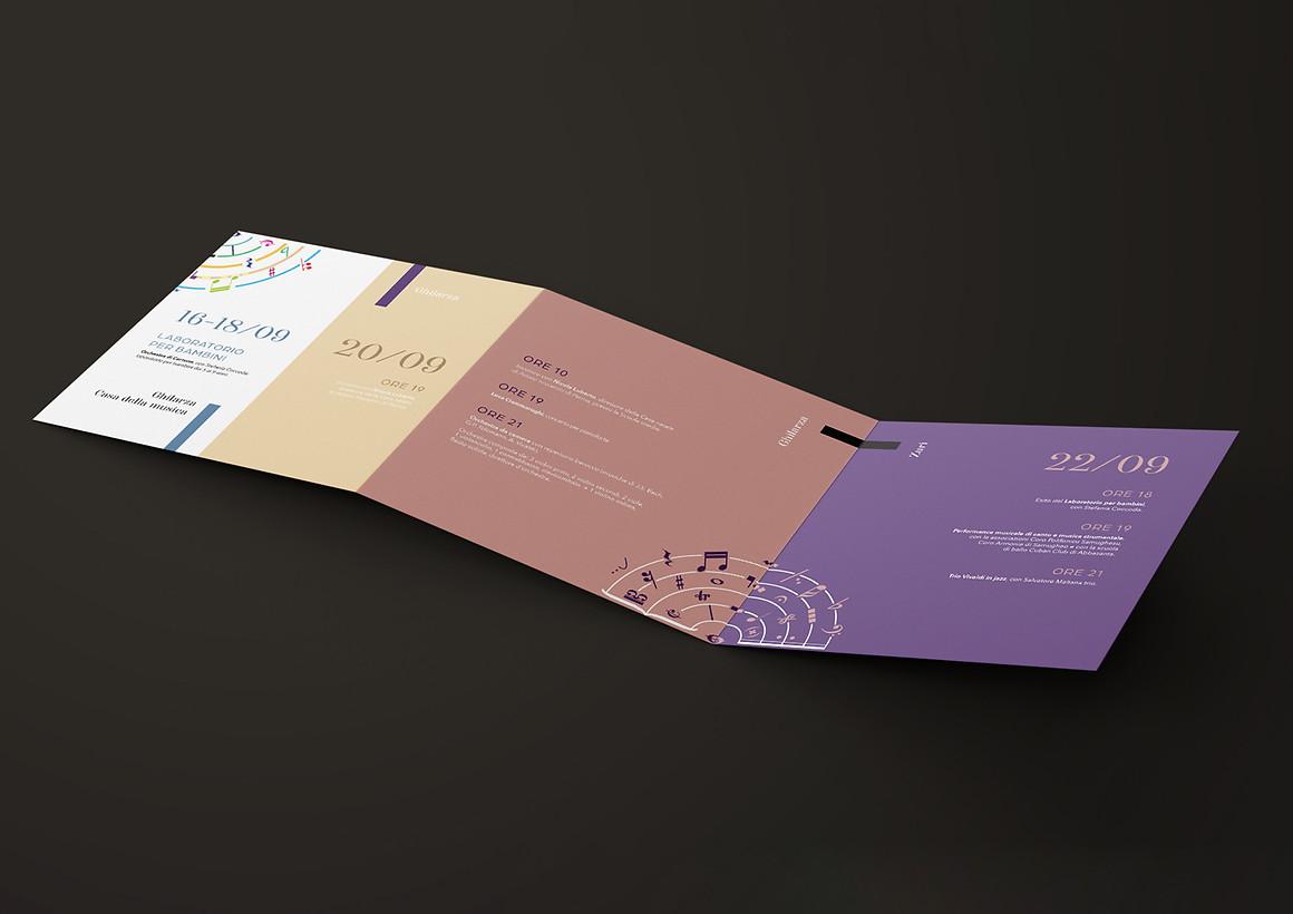 Settimana classica - brochure2.jpg