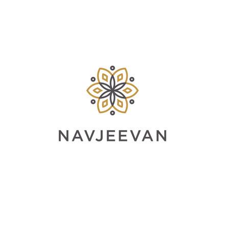 Navjeevan