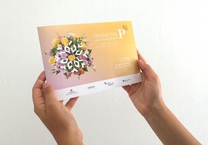Primavera in Sardegna 2017