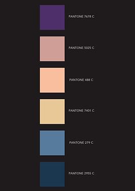 Settimana classica - palette.jpg