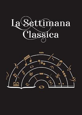 Settimana classica - CI.jpg