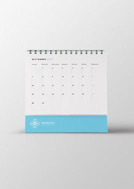 Sa radichina - Calendar.jpg