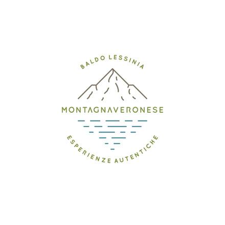 Montagnaveronese
