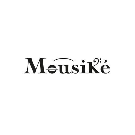 Mousikè