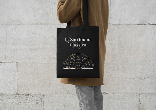 Settimana classica - Tote Bag.jpg