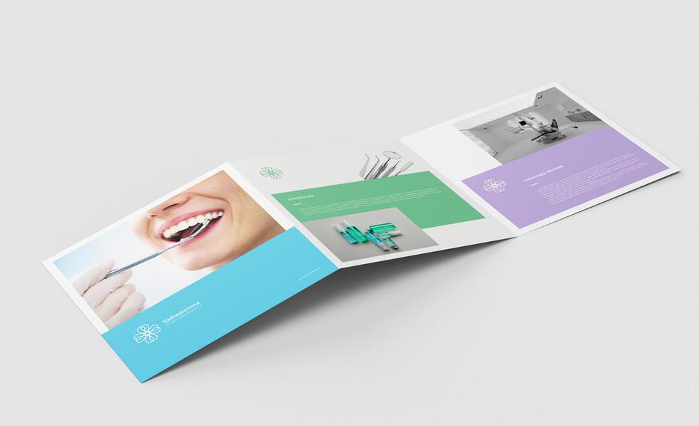 Sa Radichina - studio odontoiatrico