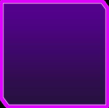 frame_large_sqr.png