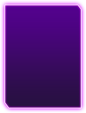 frame_med.png