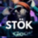 stok_face_logo.jpg
