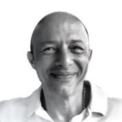 Dr.Amr Khadr