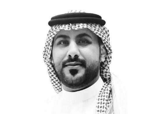 Mazen Al Ghamdi