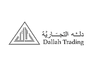 dalaha-tradding.png