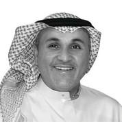 Adel Alhindi