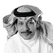 Abdulah Hasanain