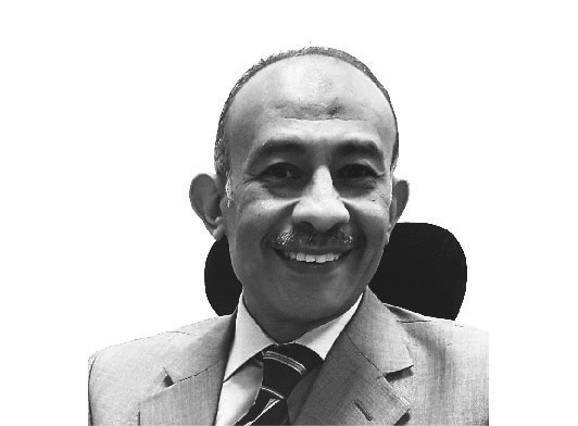 Eng.Mohammad Abdulraouf