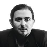 Hossam Al Akel
