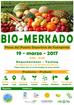 Creación del Bio-Merkado de Fuengirola!