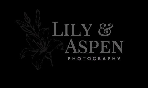 Copy of Copy of Copy of Lily & Aspen.png