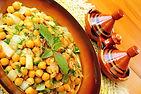 Vegan, Ayurvedic, Gluten-Free, Vegetarian, Biodynamic